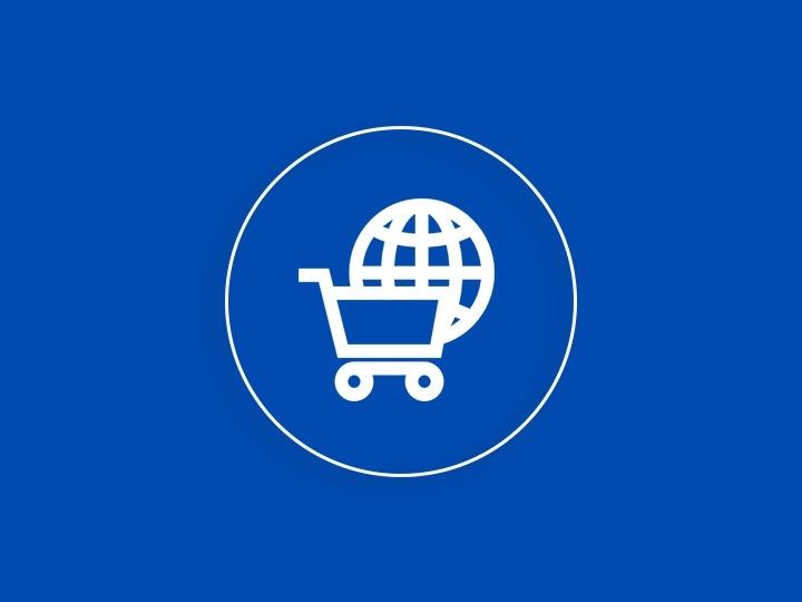 Monitoramento e Telemetria para E-commerce com Entregas Próprias