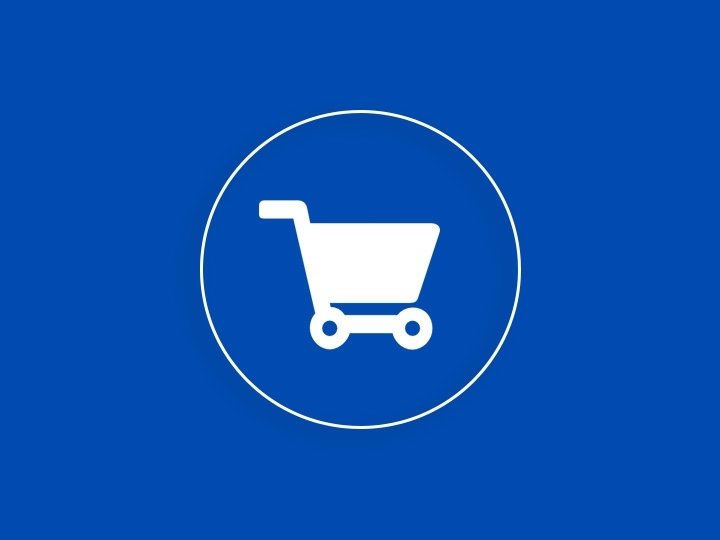 Monitoramento e Telemetria para Supermercado