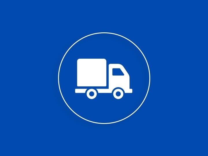 Monitoramento e Telemetria para Transportadoras