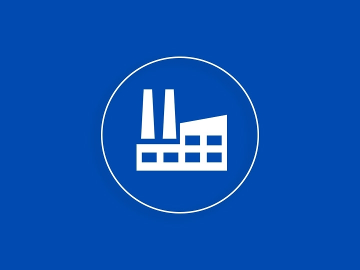 Monitoramento e Telemetria para Indústria